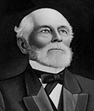 William Marsh Rice